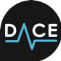 DACE Project Logo